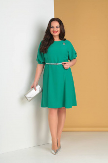Moda Versal П2011 зеленый