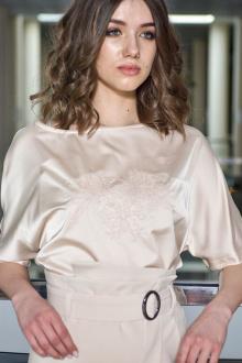 блуза AMORI 6144
