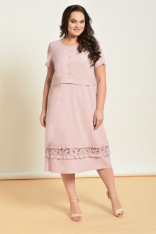 Lady Style Classic 1765