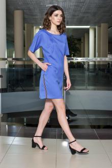 платье AMORI 9380