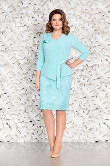Mira Fashion 4568-3