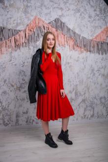 Rylko fashion 06-698-0313_Rocco