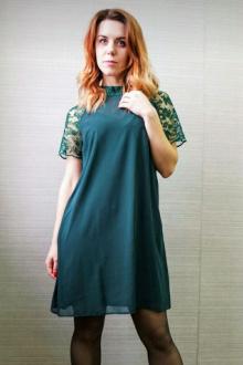 Rylko fashion 06-696-1130_Erni