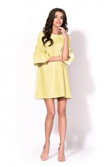 Rylko fashion 06-652-4343 желтый