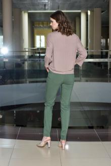брюки AMORI 5066