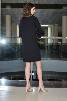 платье AMORI 9389