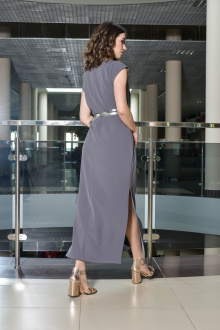 платье AMORI 9391