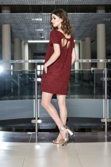 платье AMORI 9392