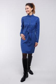 Legend Style D-041 синий