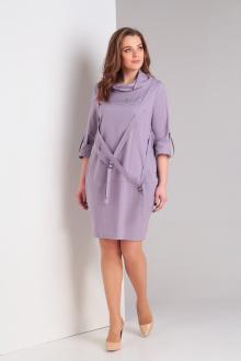 Милора-стиль 706 фиолетовый