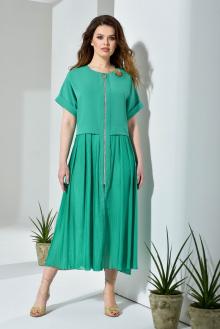 платье Anna Majewska А132