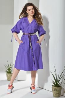 Anna Majewska А210 Purple
