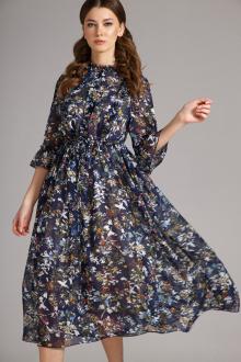 Магия моды 1555 синий
