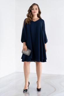 d0ff01d50bd Нарядная женская одежда для праздника и ярких событий
