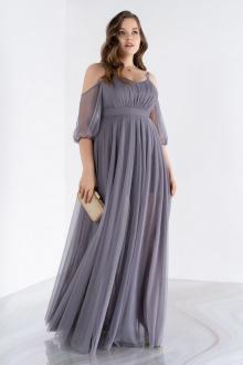 платье EMSE 0477 14