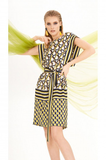 DiLiaFashion 0224