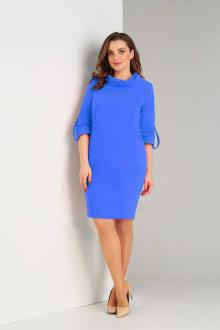 Милора-стиль 706 синий