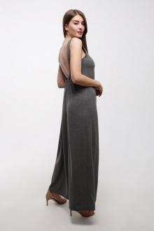 Madech 195320 серый