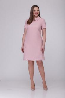 TAiER 765 розовый