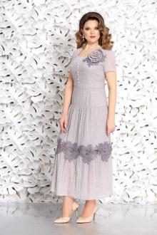Mira Fashion 4457-3