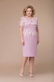 Svetlana-Style 1067 розовый