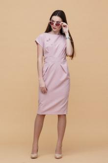 Domna 479 бледно-розовый