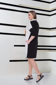 платье TAiER 773