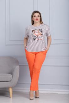 8225d7c312fbcd8 Michel chic — белорусская одежда| Официальный сайт