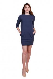 BELAN textile 4613