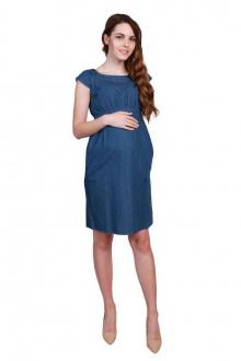 BELAN textile 4114