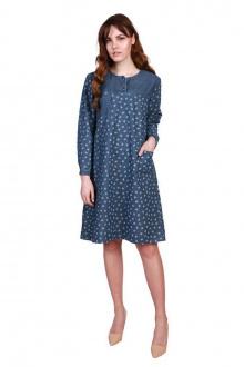 BELAN textile 4123