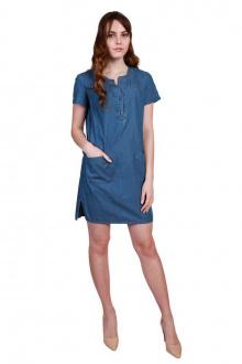 BELAN textile 4121