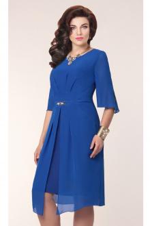платье Vittoria Queen 1313/4