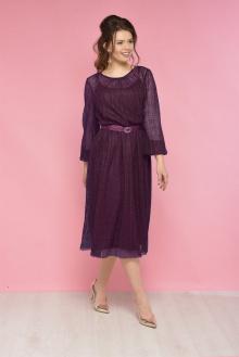Anelli 649 фиолет