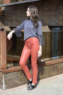 брюки AMORI 5070