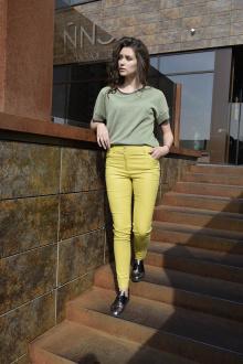брюки AMORI 5071