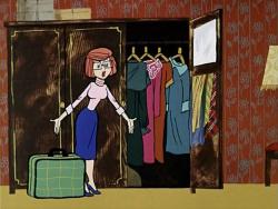 Мало одежды – много событий. Как успеть в отпуске всё, не переодеваясь 100 раз?
