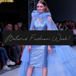 Почему женщина в белорусском платье – богиня?