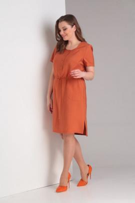 Платье Basagor 451