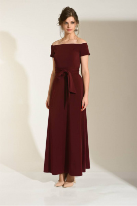 Платье Sharm-Art 835 /1