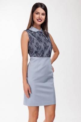 Платье Femme & Devur 8265 1.22F