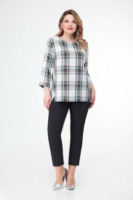 Блуза DaLi 2399