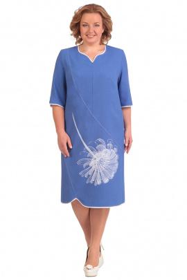 Платье Линия Л Б-1525
