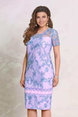 Платье Vittoria Queen 8813