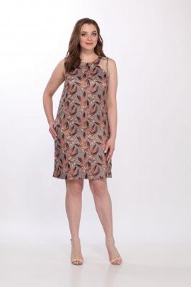 Платье GALEREJA 587