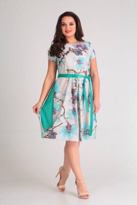 Платье SVT-fashion 411