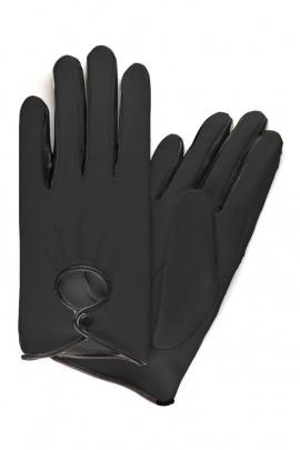 Перчатки ACCENT 227 черный