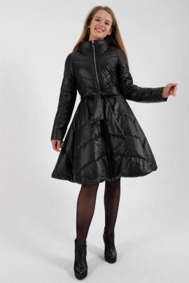 Куртка N.A.B. clothes 1219