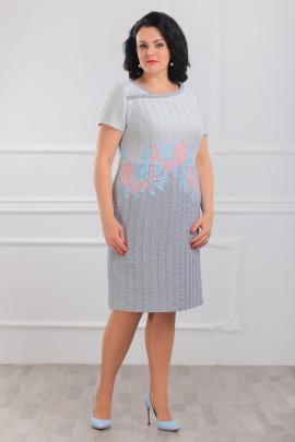 Платье MadameRita 963