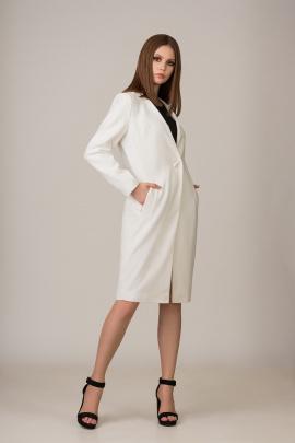 Пальто Rosheli 381